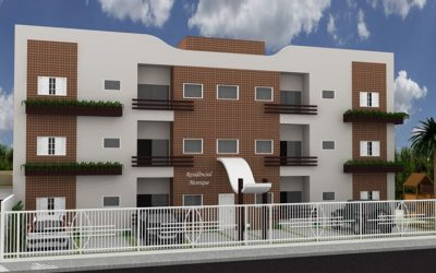 Residencial Monique